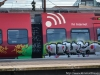 dansk_graffiti_a2DSC_1741