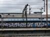 dansk_graffiti_a2DSC_3556-10
