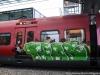 dansk_graffiti_a2dsc_1842