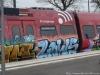 dansk_graffiti_a2dsc_2306