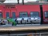 dansk_graffiti_a3DSC_1742