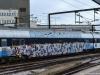 dansk_graffiti_a3DSC_3879