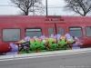 dansk_graffiti_a3dsc_2382