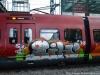 dansk_graffiti_b1dsc_1896