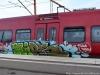 dansk_graffiti_b2dsc_1569