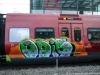 dansk_graffiti_b2dsc_1895