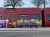 dansk_graffiti_b2dsc_2135