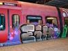 dansk_graffiti_b3dsc_1412