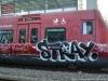 dansk_graffiti_b3dsc_2094