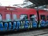 dansk_graffiti_bDSC_3519