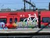 dansk_graffiti_bDSC_3722