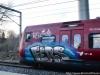 dansk_graffiti_c1dsc_1457