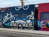 dansk_graffiti_c1dsc_1554