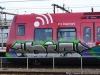 dansk_graffiti_c1dsc_1561