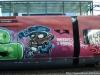 dansk_graffiti_c2dsc_2680