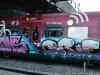 dansk_graffiti_c3dsc_1454