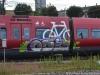 dansk_graffiti_cDSC_3887