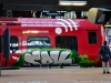 dansk_graffiti_dsc_1275