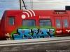 dansk_graffiti_dsc_1314