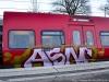dansk_graffiti_dsc_1366