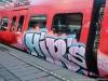dansk_graffiti_dsc_1452