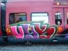 dansk_graffiti_dsc_1478