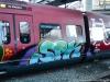 dansk_graffiti_dsc_1479