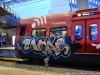 dansk_graffiti_dsc_1535