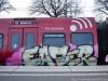 dansk_graffiti_dsc_1577