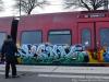 dansk_graffiti_dsc_1579