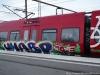 dansk_graffiti_dsc_1586