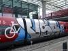 dansk_graffiti_dsc_1819