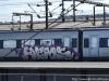 dansk_graffiti_dsc_2029
