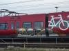 dansk_graffiti_dsc_2167
