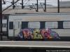 dansk_graffiti_dsc_2326