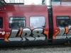 dansk_graffiti_dsc_2347