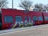 dansk_graffiti_dsc_2611