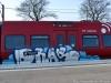 dansk_graffiti_dsc_2612