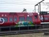 dansk_graffiti_dsc_2769