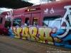 dansk_graffiti_e1dsc_1494