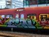 dansk_graffiti_e3dsc_1518