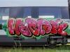 dansk_graffiti_img_0413-698731-20