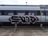 dansk_graffiti_photo-02-03-14-14-58-43