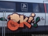 dansk_graffiti_photo-25-02-14-16-47-14