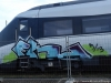dansk_graffiti_photo-25-02-14-16-47-30