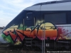 dansk_graffiti_photo-25-02-14-16-48-16