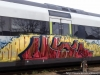 dansk_graffiti_photo-30-12-13-12-19-10