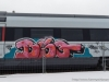 dansk_graffiti_photo-31-01-14-14-45-47