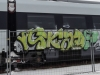 dansk_graffiti_photo-31-01-14-14-46-03