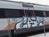 dansk_graffiti_photo-31-01-14-14-46-07